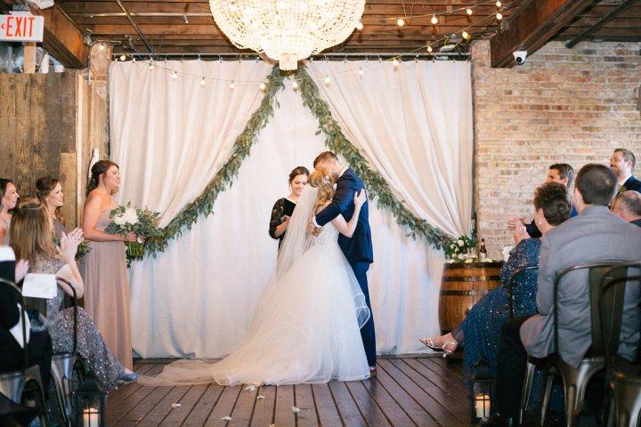 LexNelsonPhotography_KaitlynAlex_Ceremony83.jpg