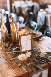 LexNelsonPhotography_KaitlynAlex_Details25