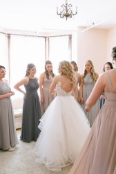 LexNelsonPhotography_KaitlynAlex_GettingReady123