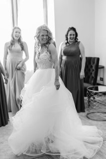 LexNelsonPhotography_KaitlynAlex_GettingReady124