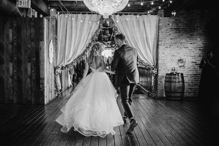 LexNelsonPhotography_KaitlynAlex_Reception1-2