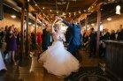 LexNelsonPhotography_KaitlynAlex_Reception4