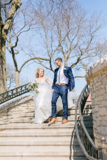 LexNelsonPhotography_KaitlynAlex_TheCouple2