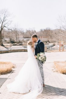 LexNelsonPhotography_KaitlynAlex_TheCouple3
