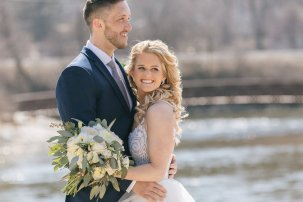LexNelsonPhotography_KaitlynAlex_TheCouple32