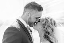LexNelsonPhotography_KaitlynAlex_TheCouple50