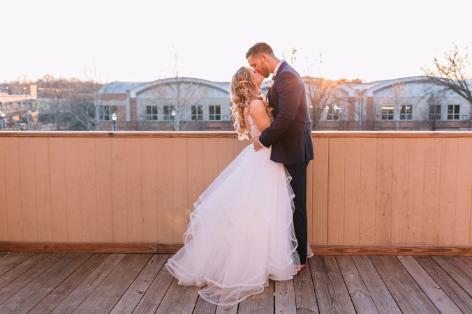 LexNelsonPhotography_KaitlynAlex_TheCouple51 (2).jpg