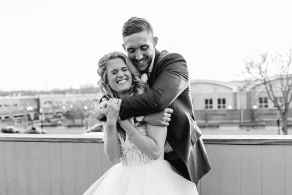 LexNelsonPhotography_KaitlynAlex_TheCouple52.jpg