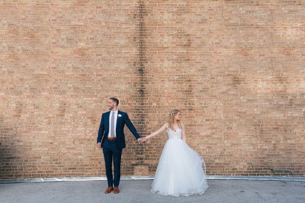 LexNelsonPhotography_KaitlynAlex_TheCouple56.jpg