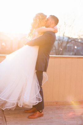 LexNelsonPhotography_KaitlynAlex_TheCouple68 (1)