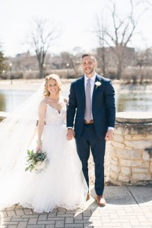 LexNelsonPhotography_KaitlynAlex_TheCouple8