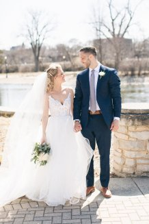 LexNelsonPhotography_KaitlynAlex_TheCouple9