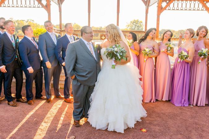 Wedding Party (43 of 150).jpg