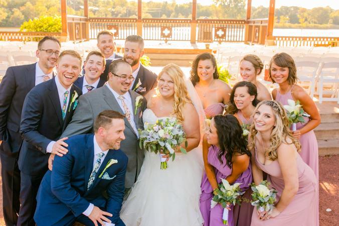 Wedding Party (51 of 150).jpg