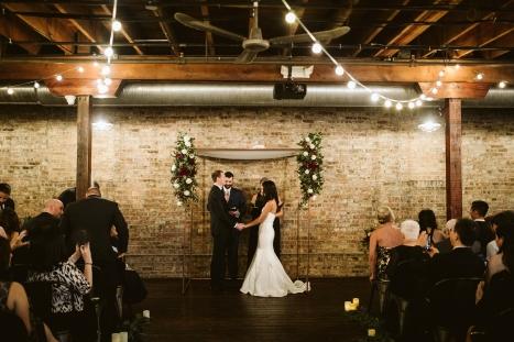 LaurenBrian_Wedding_Ceremony_0166