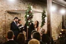 LaurenBrian_Wedding_Ceremony_0193