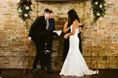 LaurenBrian_Wedding_Ceremony_0222
