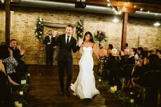 LaurenBrian_Wedding_Ceremony_0241