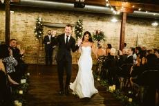 LaurenBrian_Wedding_Ceremony_0241