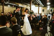 LaurenBrian_Wedding_Ceremony_0243