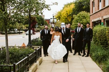LaurenBrian_Wedding_FriendsFamily_0198