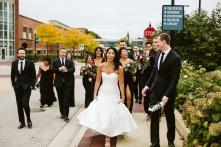 LaurenBrian_Wedding_FriendsFamily_0204
