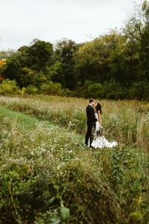LaurenBrian_Wedding_Portraits_0125