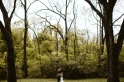 LaurenBrian_Wedding_Portraits_0149