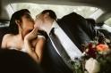 LaurenBrian_Wedding_Portraits_0185