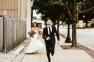 LaurenBrian_Wedding_Portraits_0227