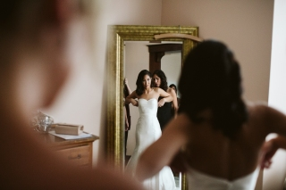 LaurenBrian_Wedding_Preps_0136