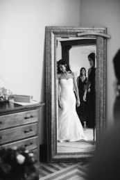 LaurenBrian_Wedding_Preps_0141