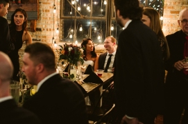 LaurenBrian_Wedding_Reception_0154