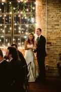 LaurenBrian_Wedding_Reception_0165 (1)