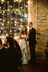 LaurenBrian_Wedding_Reception_0165 (1)