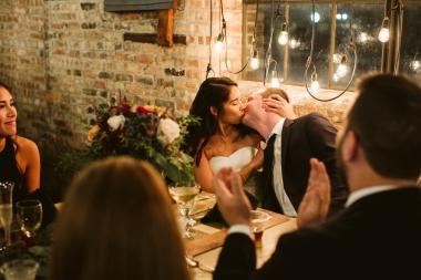LaurenBrian_Wedding_Reception_0177