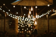 LaurenBrian_Wedding_Reception_0189
