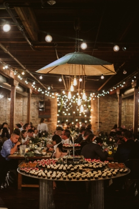 LaurenBrian_Wedding_Reception_0192