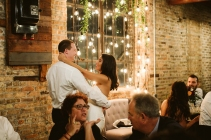 LaurenBrian_Wedding_Reception_0243
