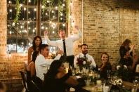 LaurenBrian_Wedding_Reception_0245