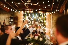 LaurenBrian_Wedding_Reception_0313