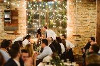 LaurenBrian_Wedding_Reception_0317
