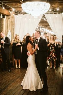 LaurenBrian_Wedding_Reception_0322.jpg