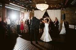 LaurenBrian_Wedding_Reception_0326