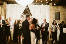 LaurenBrian_Wedding_Reception_0330