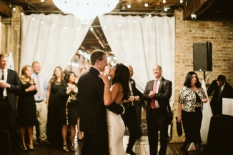 LaurenBrian_Wedding_Reception_0330