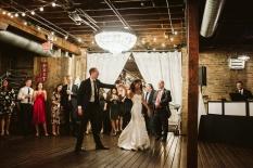 LaurenBrian_Wedding_Reception_0334