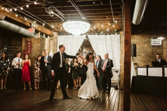 LaurenBrian_Wedding_Reception_0334