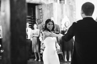 LaurenBrian_Wedding_Reception_0337