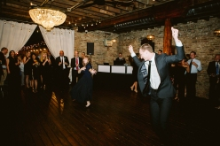 LaurenBrian_Wedding_Reception_0344
